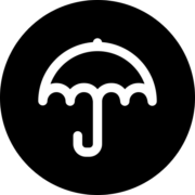 wp-umbrella.com