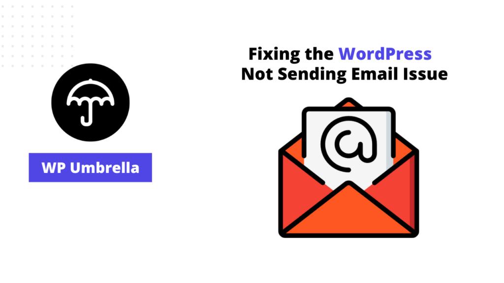 "Fix "" Destination Folder Already Exists "" Error in WordPress"
